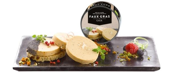 header-fauxgras-product-945x400-2013x2