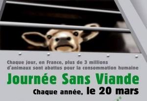 Journée-sans-viande