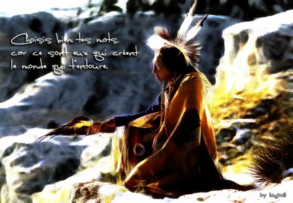 pensc3a9e-navajos-by-longbull1