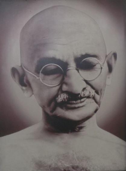 2012_01_07_04 Gandhi ashram Ahmedabad (13)