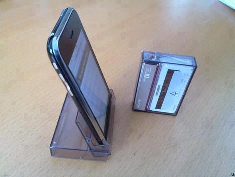 dock-iphone-pas-cher