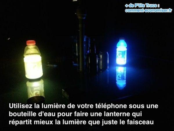 lanterne-fait-maison-camping