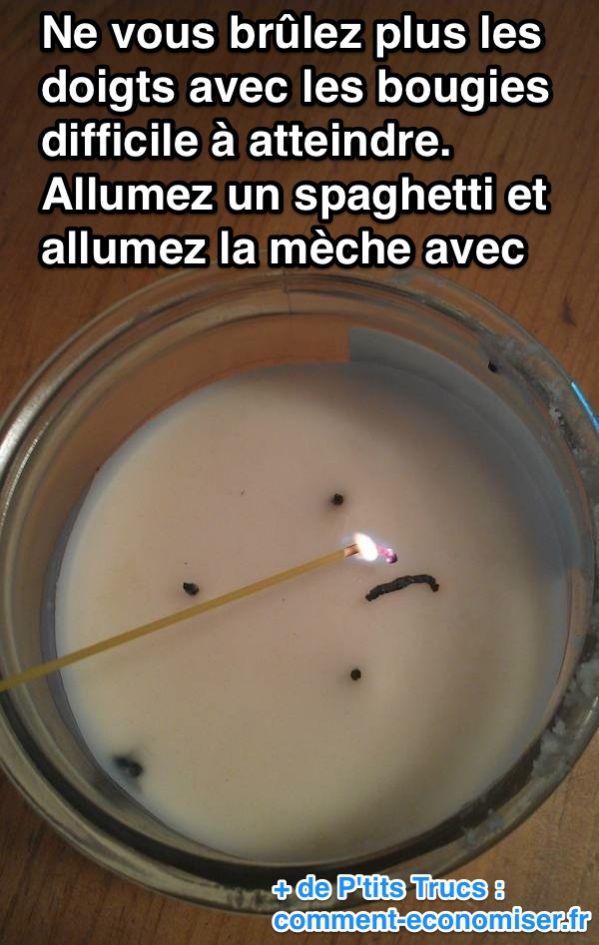 allumer-bougie-spaghetti
