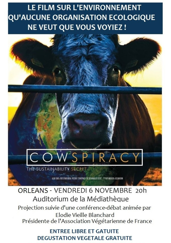 affichecowspiracy2-1