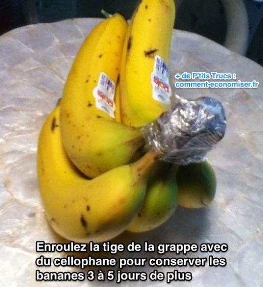 comment-conserver-bananes-fraiches