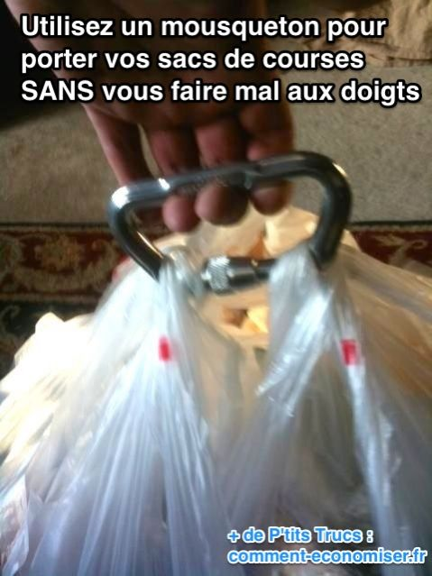 porter-sacs-courses-sans-se-faire-mal-doigts